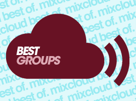 Mixcloud Best of 2010